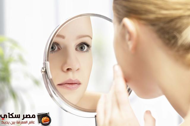 8 تشوهات فى بشرتك فما هو العلاج والوقاية Skin deformations ؟