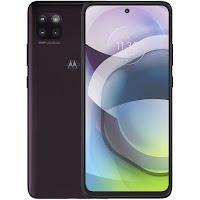 Motorola Moto G 5G 64 GB