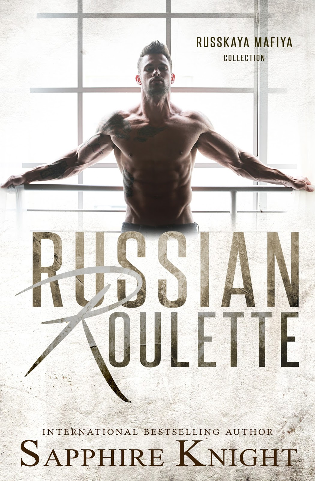 russian roulette David corn and michael isikoff's book on the russian impact on the 2016 election, 'russian roulette,' beat kristin hannah's 'the great alone' to the #1.