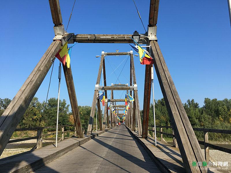 從羅馬尼亞過邊境到烏克蘭 上維謝烏(Vișeu de Sus)到利維夫(Lviv)