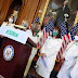 U.S. House passes resolution aimed at advancing Equal Rights Amendment