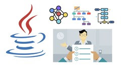 java-data-structures-and-algorithms-masterclass