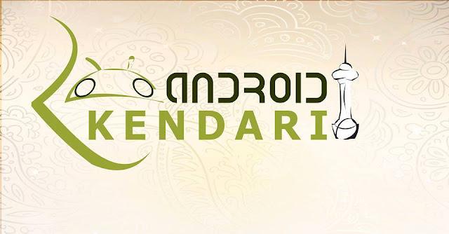 http://kendariapk.blogspot.co.id