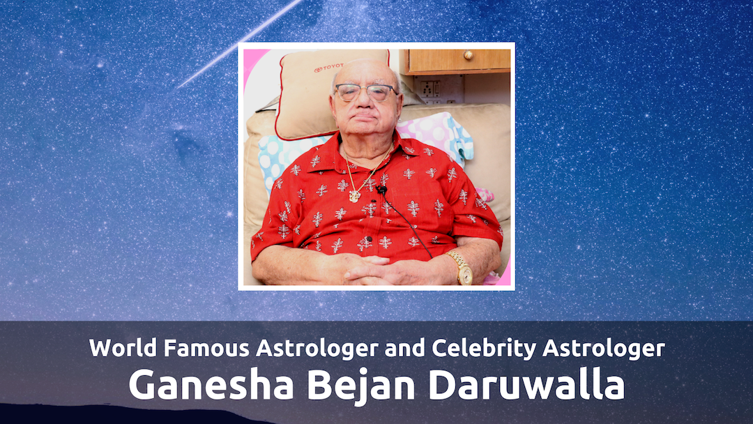 Birthday Astrology Horoscope for June 10 - June 16, 2019 by