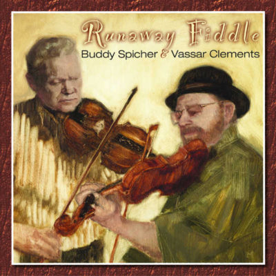 oms25170-runaway-fiddle-spicher-clements-cover