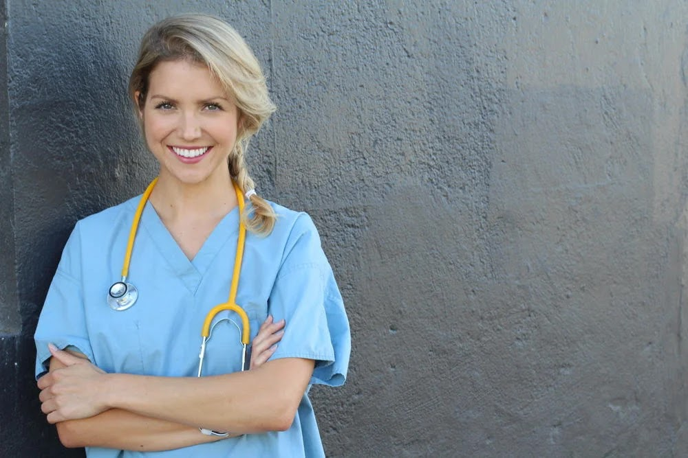 Nursing Assistant Examination