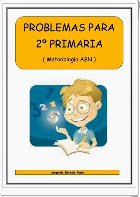 http://www.actiludis.com/wp-content/uploads/2015/01/PROBLEMAS-PARA-SEGUNDO-DE-PRIMARIA.pdf
