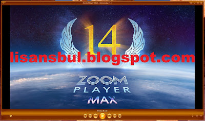 zoom player max full license key