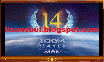 zoom player max full license key
