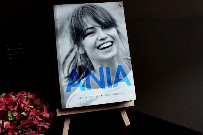 #143 Ania