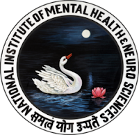 NIMHANS Project Coordinator, Social Scientist & Research Officer Recruitment