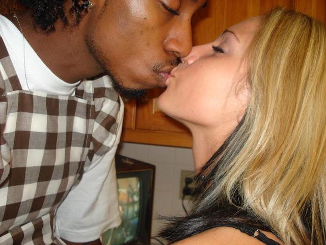 Couples caught fucking on hidden camera