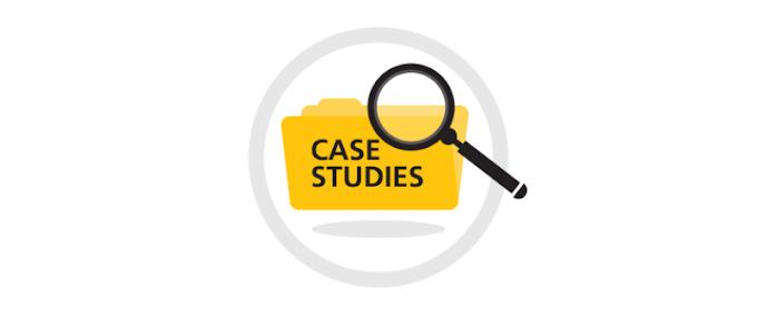 Etudes de cas Cartographie des processus selon la voix du client [.pdf]