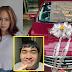 Xian Gaza offers car to teen TikToker crush Yuki Takahashi