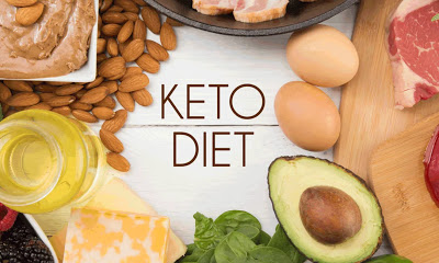 The Ketogenic Diet: A Comprehensive Beginner's Guide to Keto