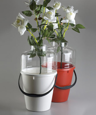 Awesome Vases and Unique Vase Designs (15) 4