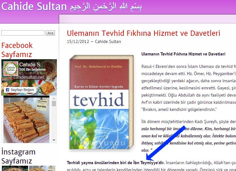 http://www.ihvanlar.net/2017/10/12/cahide-sultanla-yemek-arasi-vehhabilik-tarifi/