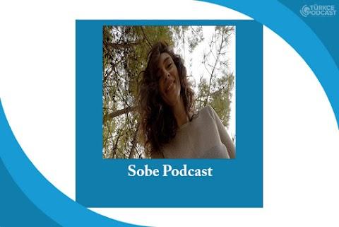 Sobe Podcast