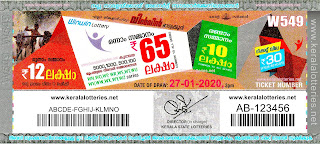 "Keralalotteries.net, ""kerala lottery result 27 1 2020 Win Win W 549"", kerala lottery result 27-1-2020, win win lottery results, kerala lottery result today win win, win win lottery result, kerala lottery result win win today, kerala lottery win win today result, win winkerala lottery result, win win lottery W 549 results 27-1-2020, win win lottery w-549, live win win lottery W-549, 27.1.2020, win win lottery, kerala lottery today result win win, win win lottery (W-549) 27/01/2020, today win win lottery result, win win lottery today result 27-01-2020, win win lottery results today 27 1 2020, kerala lottery result 27.01.2020 win-win lottery w 549, win win lottery, win win lottery today result, win win lottery result yesterday, winwin lottery w-549, win win lottery 27.1.2020 today kerala lottery result win win, kerala lottery results today win win, win win lottery today, today lottery result win win, win win lottery result today, kerala lottery result live, kerala lottery bumper result, kerala lottery result yesterday, kerala lottery result today, kerala online lottery results, kerala lottery draw, kerala lottery results, kerala state lottery today, kerala lottare, kerala lottery result, lottery today, kerala lottery today draw result, kerala lottery online purchase, kerala lottery online buy, buy kerala lottery online, kerala lottery tomorrow prediction lucky winning guessing number, kerala lottery, kl result,  yesterday lottery results, lotteries results, keralalotteries, kerala lottery, keralalotteryresult, kerala lottery result, kerala lottery result live, kerala lottery today, kerala lottery result today, kerala lottery"