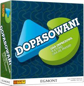 http://www.planszowkiwedwoje.pl/2019/01/dopasowani-recenzja.html