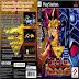 Yu-Gi-Oh! Forbidden Memories [ PS1 ]