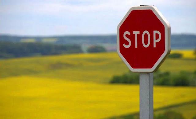 rambu-lalu-lintas-stop
