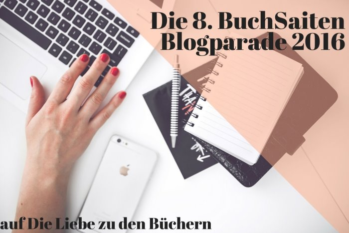 http://www.tintentraeume.eu/2017/01/ein-blick-zuruck-blogparade-2016.html