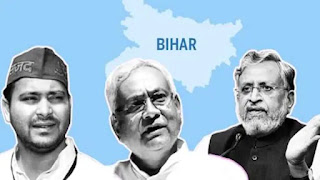 bihar-election-and-nda-rjd