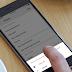 كيفية إزالة محفوظات الاستعراض في متصفح جوجل كروم على هواتف iPhone و iPad