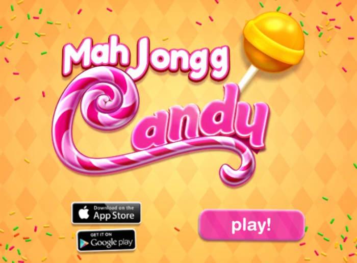Mahjongg 2 Multiplayer