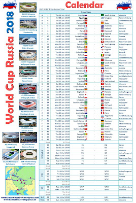 http://excelgames247.blogspot.co.uk/2017/11/football-world-cup-brazil-2014-chart.html