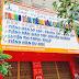 Làm bảng hiệu Quảng cáo tại Đà Nẵng