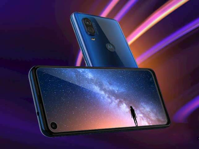 Motorola One Vision Review   New Best Smartphone Under 20,000