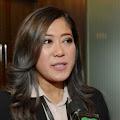 Wartawan Garda Terdepan Lawan Corona, DPR RI Minta Pemerintah Beri Insentif Kepada Pers