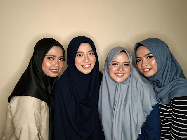 beauty class di malang 1