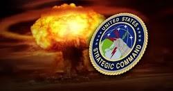 H Στρατηγική Διοίκηση των Ηνωμένων Πολιτειών (USSTRATCOM) προειδοποιεί για «πιθανότητα χρήσης πυρηνικών όπλων»! Συγκεκριμένα με ανάρτηση τη...