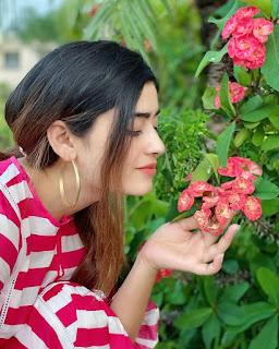 Sofia Kaif Wiki | Sobia Kaif Age, Height, Family, Boyfriend