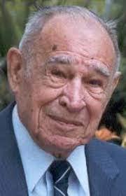 ob Papa Age, Wikipedia, Biography, Children, Salary, Net Worth, Parents.