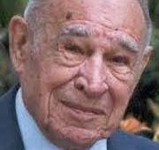 Bob Papa Age, Wikipedia, Biography, Children, Salary, Net Worth, Parents.