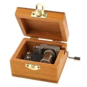 Oreo Music Box Blibli
