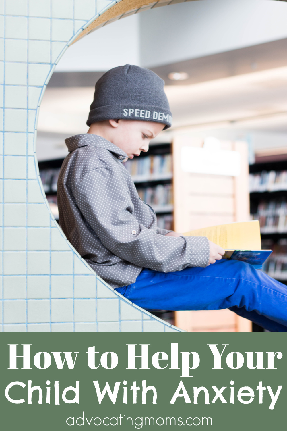 How to help a child with anxiety and depression. Does my child have anxiety quiz. How to help child with anxiety stomach aches. How to help a child with anxiety in the classroom. Child anxiety treatment at home. What to say to a child with anxiety. Anxiety in children under 10. How to help my child stop worrying. #anxiety #mentalhealth #children #coping #selfhelp