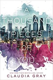 https://www.goodreads.com/book/show/17234658-a-thousand-pieces-of-you