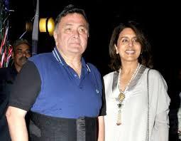 Rishi Kapoor Life Story