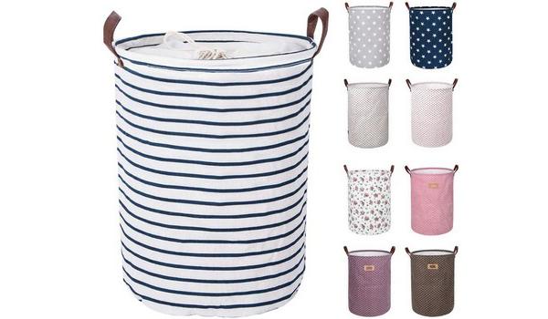 Laundry Baskets Uk