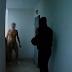 В Києві чоловік намагався скоїти суїцид на очах у дітей - сайт Святошинського району
