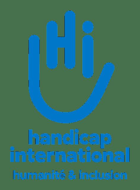 Emergency, Preparedness, Response ,Technical Officer, Handicap International,