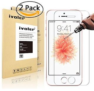Cell Phones & Accessories mikrofon Für Apple Iphone 5c Se 6s Weiß 3,5mm Headset In Ear Kopfhörer Cell Phones & Accessories