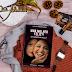 [News]Ativista brasileira lança e-book com Acessibilidade e Inclusão Social em formato Audiobook