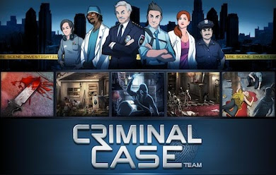 Facebook Criminal Case Bölüm Bitirme Cheat Engine