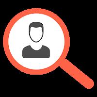 أخطر ثلاثة تطبيقات أندرويد للبحث عن أي شخص وإيجاد معلومات عنه
